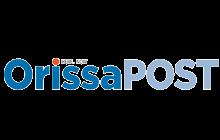 OrissaPost | Client of Ratna Technology